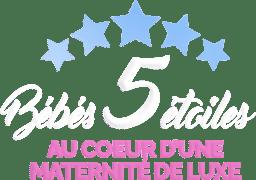 Program - logo - 12925