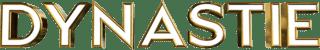 Program - logo - 16117