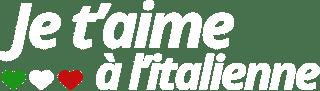 Program - logo - 5110