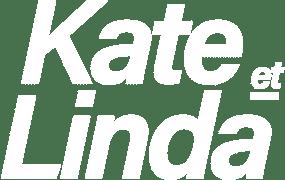Program - logo - 4468