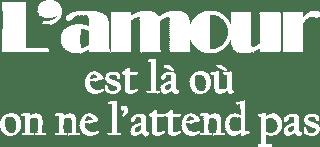 Program - logo - 7088