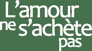 Program - logo - 8203