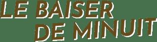 Program - logo - 4316