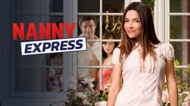 Nanny Express en replay