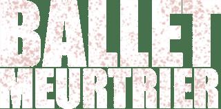Program - logo - 5734