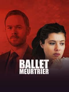 Ballet meurtrier