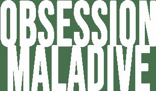 Program - logo - 5106