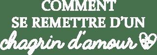 Program - logo - 6594