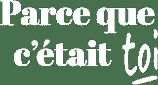 Program - logo - 5748