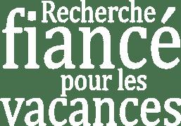 Program - logo - 6752