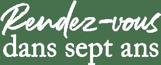 Program - logo - 8757