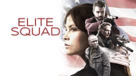 Elite squad en replay