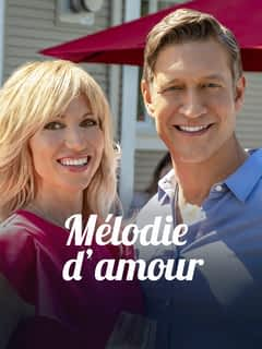 Mélodie d'amour