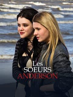 Les sœurs Anderson