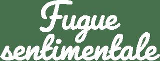 Program - logo - 8617