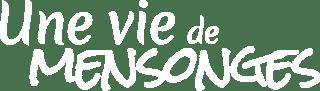 Program - logo - 3600