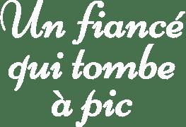 Program - logo - 6596