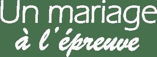 Program - logo - 5698