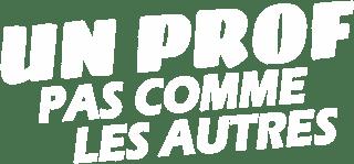 Program - logo - 6384