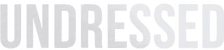 Program - logo - 20326