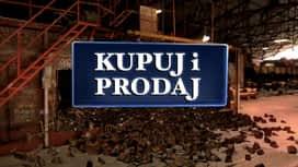 Kupuj i prodaj : Epizoda 19 / Sezona 3
