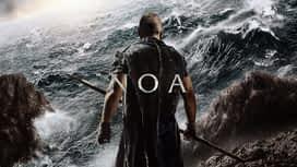 Noa en replay