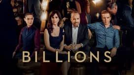Billions en replay