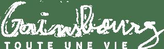 Program - logo - 20294