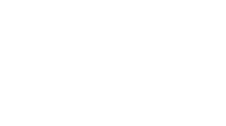 Program - logo - 20295