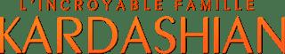 Program - logo - 10941
