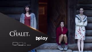 Le Chalet : Le Chalet