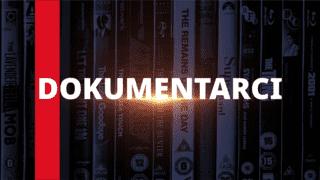 Dokumentarci