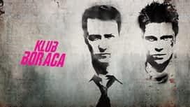 Klub boraca en replay