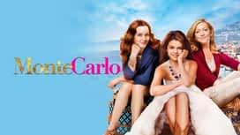 Monte Carlo en replay