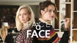 Face à face en replay