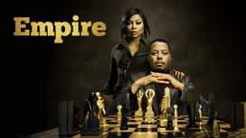 Empire en replay