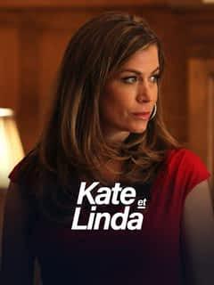 Kate et Linda