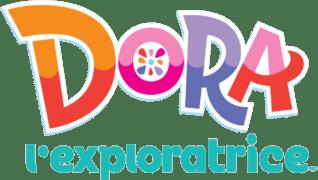 Program - logo - 20357