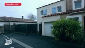 Chasseurs d'appart : Montpellier et sa banlieue 2/5 : Lea - Alexandra - Julien