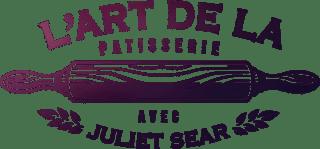 Program - logo - 20400