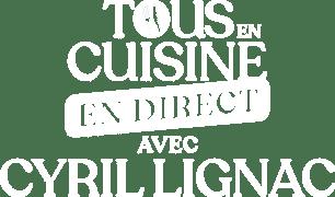 Program - logo - 16703