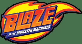 Program - logo - 20426