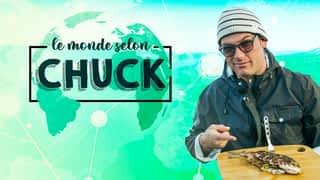 Bande-annonce :  Le monde selon Chuck