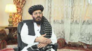 11 septembre : 20 ans après, le retour des Talibans