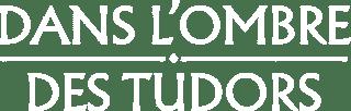 Program - logo - 20434