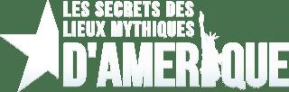 Program - logo - 20401