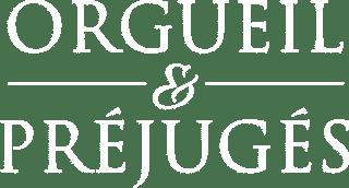 Program - logo - 20438