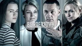 Bordertown en replay