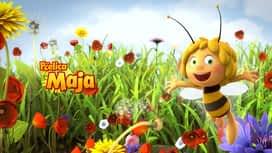 Pčelica Maja en replay