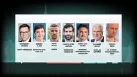 RTL Híradó : 21-08-23 RTL Híradó Késő esti kiadás